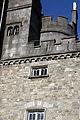 Kilkenny Castle (8180594321).jpg