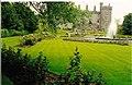 Kilkenny Castle and Gardens, Kilkenny Town - geograph.org.uk - 950404.jpg