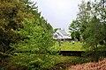 Kilmonivaig Churchyard - geograph.org.uk - 1302757.jpg