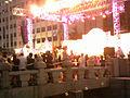 Kim Jho Kwang-soo's public wedding 1.jpg