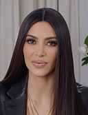 Kim Kardashian: Age & Birthday