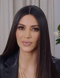 Kim Kardashian 2019.jpg