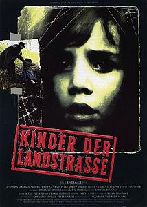 Kinder der Landstrasse (Film) – Wikipedia