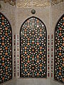 King Abdullah I Mosque 13.JPG