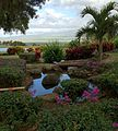 King Kamehameha Golf Course Clubhouse grounds facing SE.jpg