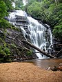 Kings Creek Falls - 2017-08-12.jpg