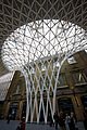 Kings Cross Station (7589504560).jpg