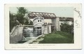 Kingston Mills, Kingston, Ont (NYPL b12647398-63157).tiff