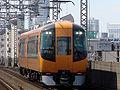Kintetsu Series 16600 Minami-Osaka.jpg