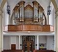 Kirche-Pettstadt-Orgel-1000772.jpg