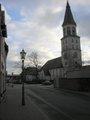 Kirche Bad Dueben.JPG