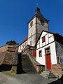 Kirche Rumbach.jpg