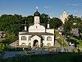 Kirche der Empfängnis der Heiligen Anna am Eck 2021-06-13.jpg