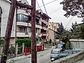 Kisela Voda, Skopje, Macedonia (FYROM) - panoramio (28).jpg