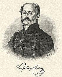 Kisfaludy Sándor.jpg