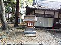 Kita, Yamanashi, Yamanashi Prefecture 405-0041, Japan - panoramio (11).jpg