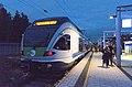Kivivuorentie 16 - Helsinki 2015 - G29481 - hkm.HKMS000005-km0000oaq2.jpg