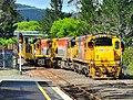 KiwiRail DXB5051; DFT7008 & DC4260 (26164802419).jpg