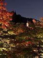 Kiyomizu-dera, Kyoto, November 2016 -05.jpg