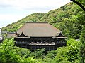 Kiyomizu-dera National Treasure World heritage Kyoto 国宝・世界遺産 清水寺 京都115.jpg