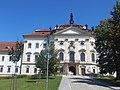 Klášterní Hradisko - Olomouc.jpg