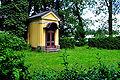 Klagenfurt Harbach Kloster Gartenkapelle 0206209 28.jpg