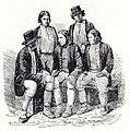 Klagomännen från Ormsö 1861.jpg