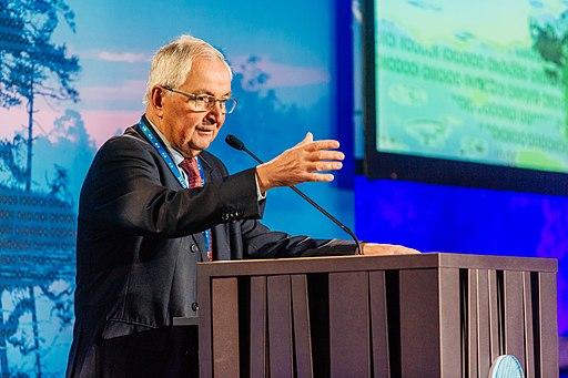 Klaus Töpfer (37478782192)