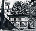 Klein-Glienicke Schloss remise.jpg