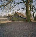 Kleine schuur - Winterswijk - 20346517 - RCE.jpg