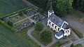 Kloster Buchholz, Plantenburg 003 x.jpg