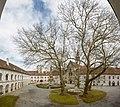 Kloster Heiligenkreuz 2405 Mercator 10.jpg