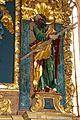 Kloster Seligenporten 018.JPG