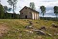 Klosters bruk - KMB - 16001000045970.jpg