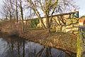 Kniggescher Hof in Leveste (Gehrden) IMG 4412.jpg