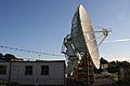 Knockin telescope 8.jpg