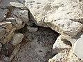 Knossos Nordeingang 04.jpg