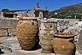 Knossos Pithoi (34465820014).jpg