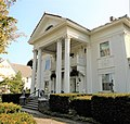 Knox Mansion portico from west.jpg