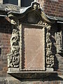 Kościół Marii Magdaleny-epitafium2.jpg