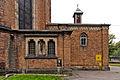 Kościół par. p.w. św. Marcina, Krzeszowice, A-293 M 04.jpg