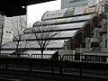 Kobe harborland center building ハーバーランドセンタービル 3015162.jpg