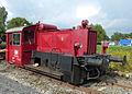 Koblenz Diesellok 323 871.jpg
