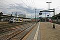 Koblenz Hbf 07 Bahnsteige.JPG
