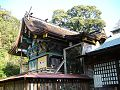 Kochi Asakura shrine 2.jpg