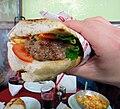 Kofte sandwich.jpg