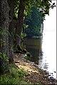 Koknese - panoramio.jpg