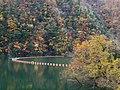 Komadate, Toyone, Kitashitara District, Aichi Prefecture 449-0402, Japan - panoramio (3).jpg