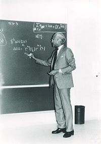 List of Indian mathematicians - Wikipedia, the free encyclopedia