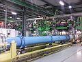 Komponenta LHC.jpg